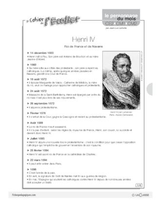 Léonard De Léonard - De Léonizer
