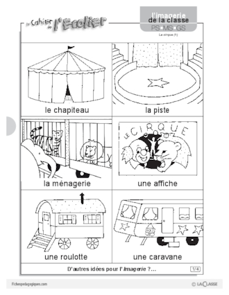 cirque du freak 11 pdf