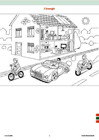 les nergies 1 qu 39 est ce que l 39 nergie fichesp. Black Bedroom Furniture Sets. Home Design Ideas