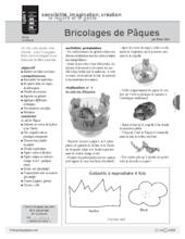 DE ANEM PDF FICHE POINTAGE