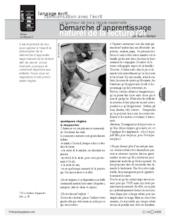 D�marche d'apprentissage naturel de la lecture (2)