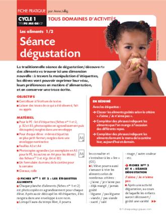 LES DE MASQUES PDF NYARLATHOTEP