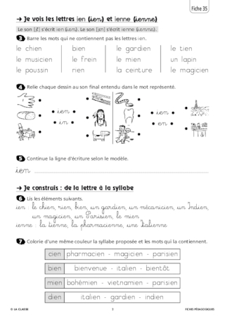 Exercice Francais Ce1 Pdf a6bc796d3d5