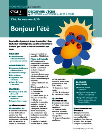 le francais dans tous les sens walter pdf
