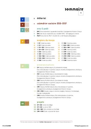 programme cycle 2 2016 pdf
