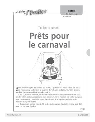 NARCISSISME LE POUR INTRODUIRE PDF